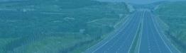 公路工程施工