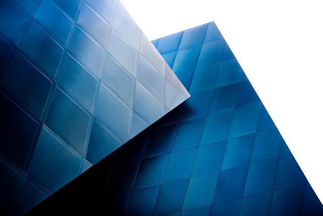 行業快訊——四川建筑工程施工總承包特級企業有幾家?